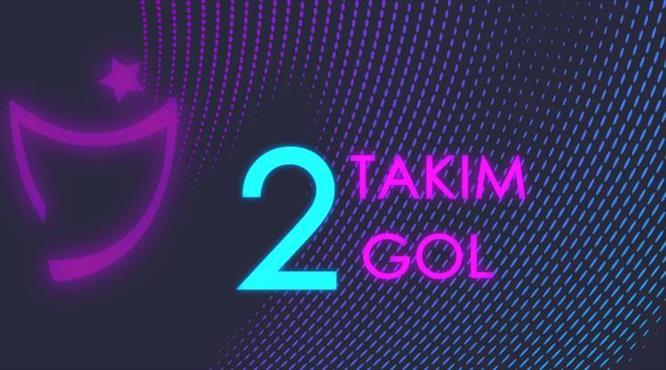 2 takım, 2 gol: DG Sivasspor - Alanyaspor