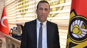 Yeni Malatyaspor, bu sezondan umutlu