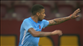 VİDEO | Andre Ribeiro'dan şık gol