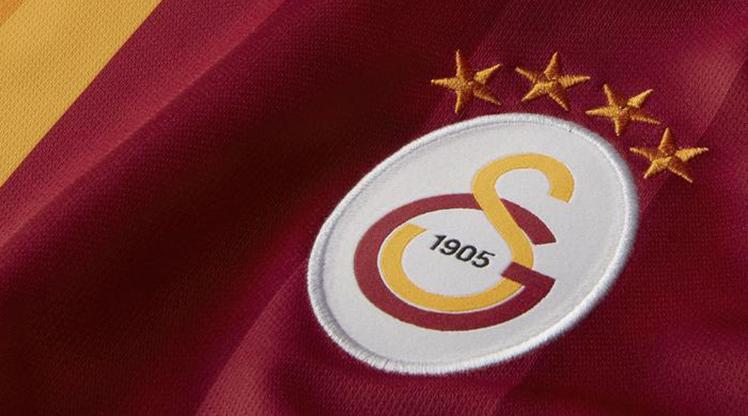 Galatasaray'ın Avrupa kadrosu netleşti