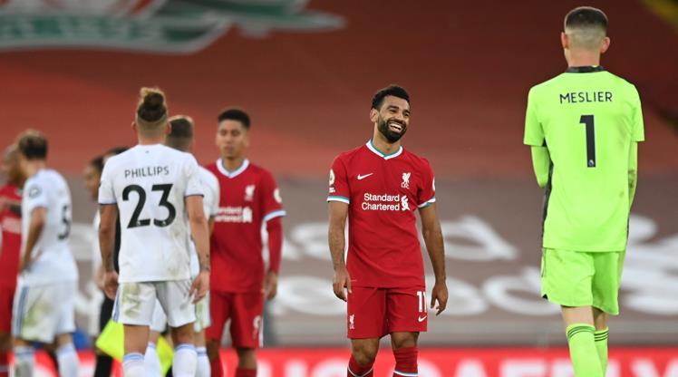 Premier League 4 maçla başladı