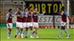 ÖZET   Burton Albion 1-3 Aston Villa