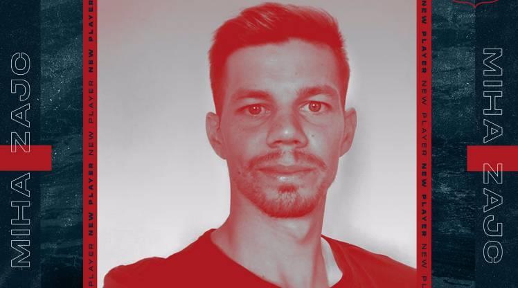 Genoa, Miha Zajc'ı resmen açıkladı