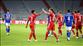 Bayern sezonu gol yağmuruyla açtı: 8-0