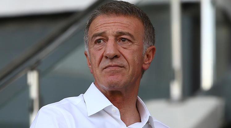 """Sörloth, 12 milyon euro kazandıracak"""