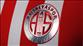 Antalyaspor'dan test sonuçlarıyla ilgili açıklama