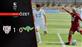ÖZET   RH Bandırmaspor 1-0 Akhisarspor
