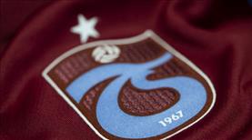 Trabzonspor'dan MHK tepkisi