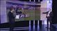 VİDEO | Y.Denizlispor-Trabzonspor maçının tartışmalı pozisyonları
