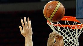 Basketbolun yeni durağı Muğla
