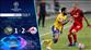 ÖZET   M. Tel Aviv 1 - 2 Salzburg