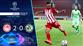 ÖZET | Olympiakos 2-0 Omonia Nicosia