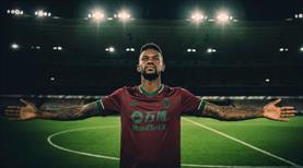 Wolverhampton, Semedo'yu transfer etti