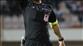 TFF 1. Lig'de 4. haftanın hakemleri netleşti