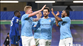 City, Londra'da 3 golle kazandı