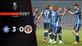 ÖZET | Adana Demirspor 3-0 Menemenspor