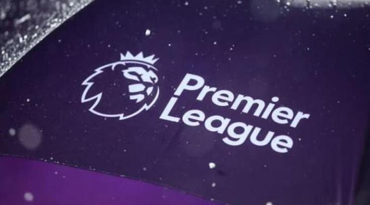 Premier Lig'de maç programına koronavirüs müdahalesi