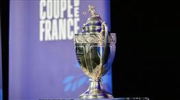 Fransa Süper Kupası'nda final zamanı
