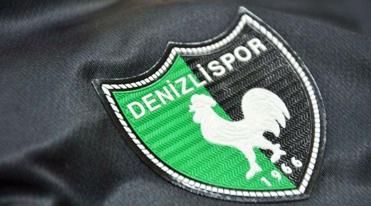 """Denizlispor'dan """"hatıra bilet"""" kampanyası"""