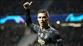 Joan Laporta'dan Ronaldo itirafı