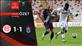 ÖZET | FTA Antalyaspor 1-1 Trabzonspor