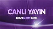 CANLI   Beşiktaş - Galatasaray maç sonu