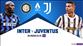 Serie A'da dev maç