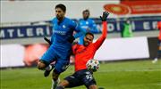 Kasımpaşa - BB Erzurumspor maçının ardından