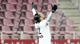 Juventus, Yusuf Yazıcı'nın peşinde!