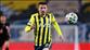 PFDK'dan Mert Hakan Yandaş'a 1 maç ceza