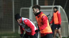 Antalyaspor, gençleriyle istikrar peşinde