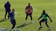 Fenerbahçe'de sakatların durumu belirsiz