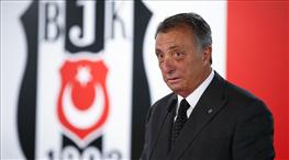 Ahmet Nur Çebi'den önemli açıklamalar