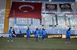 BB Erzurumspor, Emrah Başsan'la öne geçti