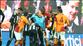 PFDK'dan Diagne'ye 2 maç ceza