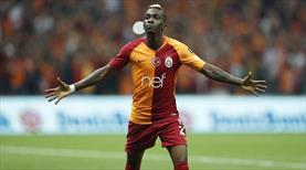 Galatasaray'dan KAP'a Onyekuru açıklaması