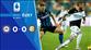 ÖZET | Udinese 0-0 Inter