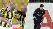 Fenerbahçe'nin dünya yıldızlarından Mesut Özil'e mesaj