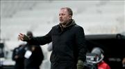 Sergen Yalçın'dan maç yorumu ve transfer açıklaması