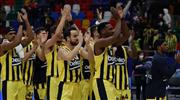 Fenerbahçe Beko, Maccabi Tel Aviv'i ağırlıyor