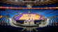 Maccabi Tel Aviv - Anadolu Efes maçına pandemi engeli