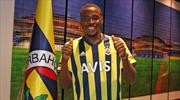 Bright Osayi-Samuel resmen Fenerbahçe'de!