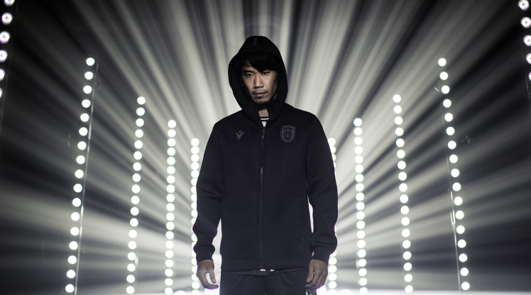 Kagawa, PAOK'a transfer oldu