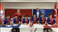 Altınordu'dan 6 futbolcu profesyonel imza