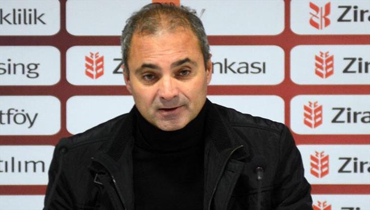 Erkan Sözeri'den Dilsöz'ün açıklamalarına tepki