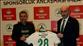 Giresunspor'a yeni sponsor