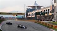 Formula 1 rekora koşuyor