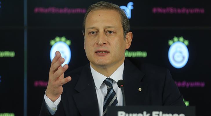 beIN Sports: Florya kredisi için yaklaşık 130 milyon lira faiz ödüyoruz