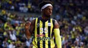 Efsane isim Fenerbahçe Beko'ya geri döndü