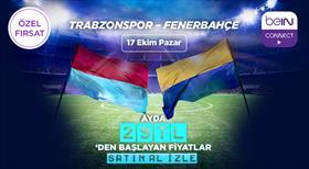 Taahhütsüz ve Kurulumsuz Süper Lig Heyecanı!